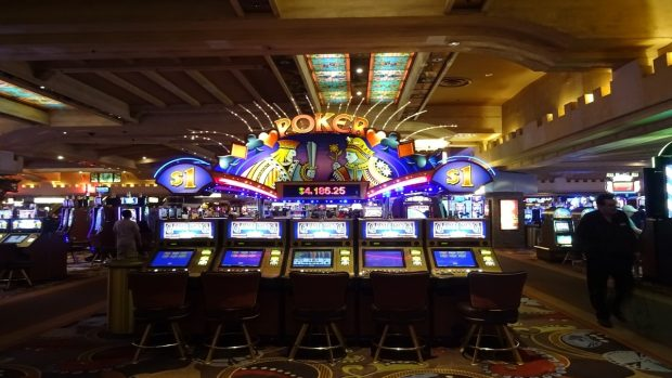 Casino bonuser innskudd innskuddsfri uten innskudd kampanjebonus